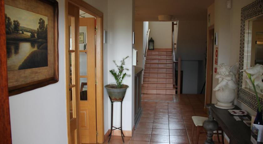 hoteles con habitaciones familiares en León  Imagen 14