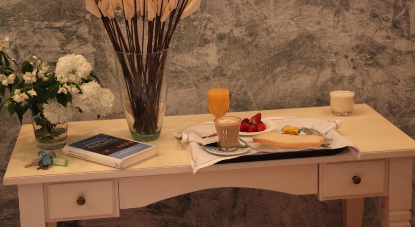 hoteles con habitaciones familiares en León  Imagen 17