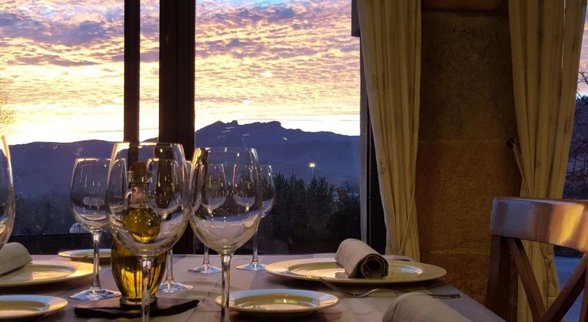hoteles con encanto en oiartzun  44