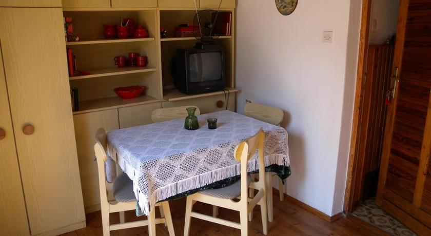 Holiday home Opatija 1