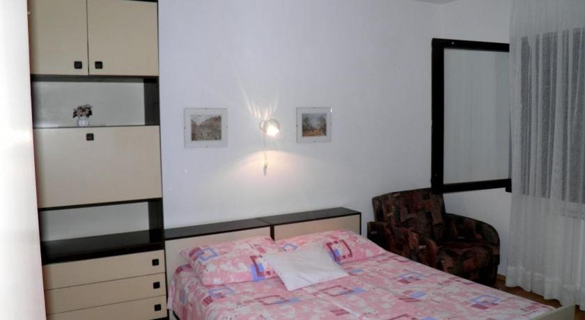 Two-Bedroom Apartment in Vodice X