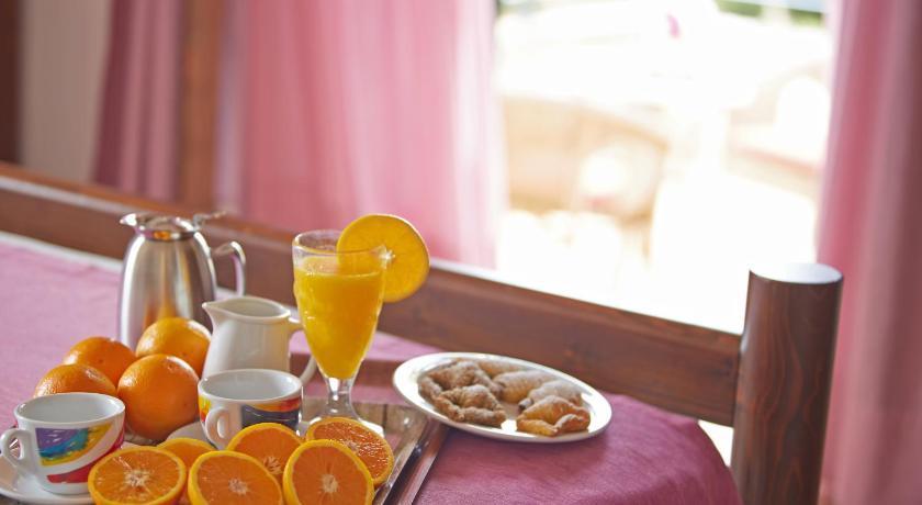Hotel Son Trobat Wellness & Spa-9397857