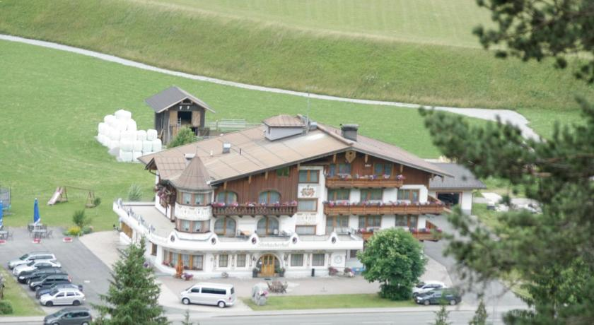 Stockacher Hof
