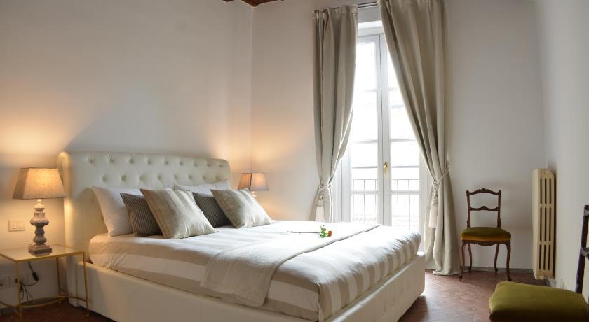 best price on mila - smart lux magenta apartment in milan + reviews