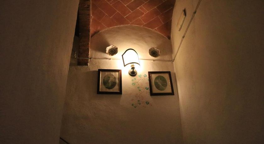 San Buonaventura | Book online | Bed & Breakfast Europe
