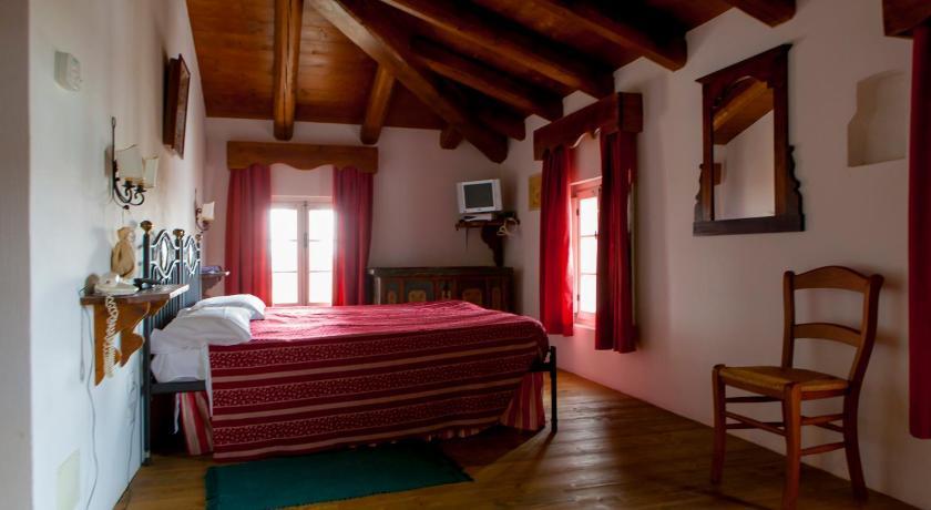 Borgo villa braida a san vito al tagliamento friuli venezia giulia - Piscina san vito al tagliamento ...