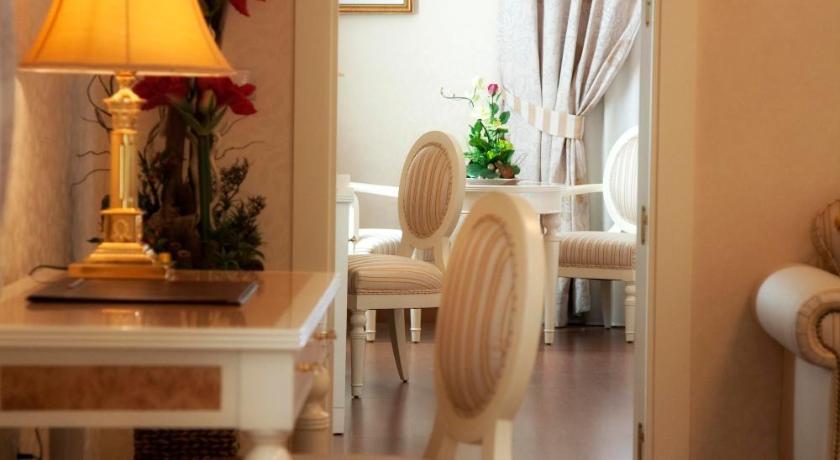 hoteles con encanto en albacete  21