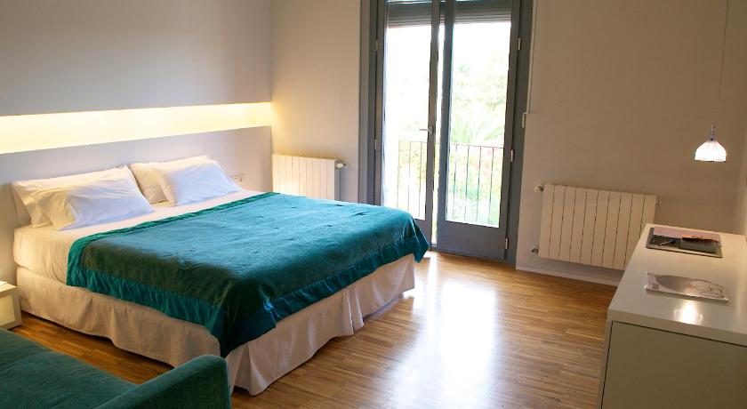 Hotel Spa Laromana-7750455