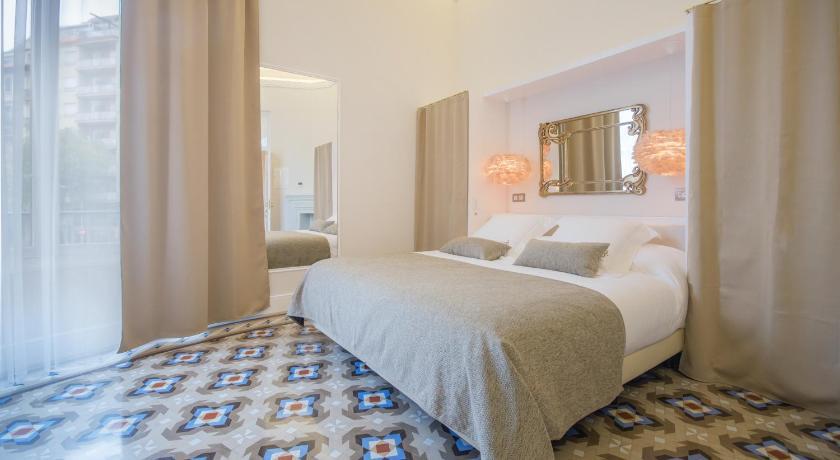 Anakena House Modernist B&B - Barcellona | Bedandbreakfast.eu