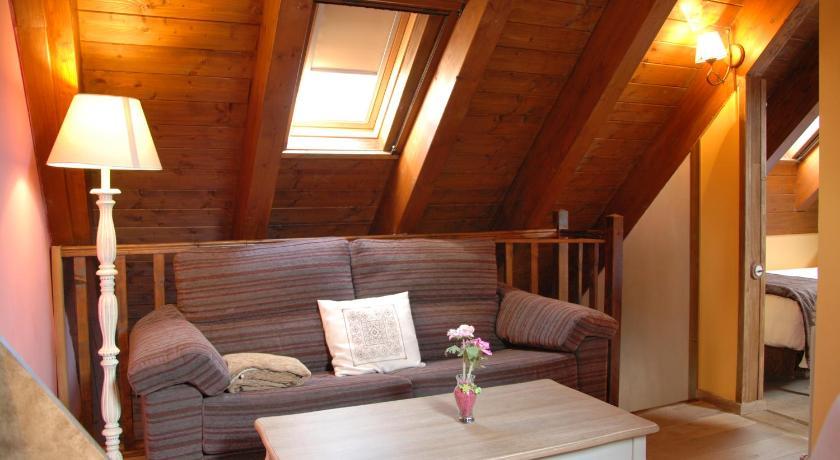 habitaciones con cama dosel en Huesca  Imagen 51