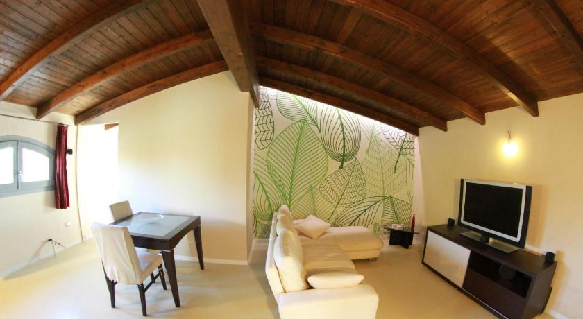Boutique Apartment Marsala