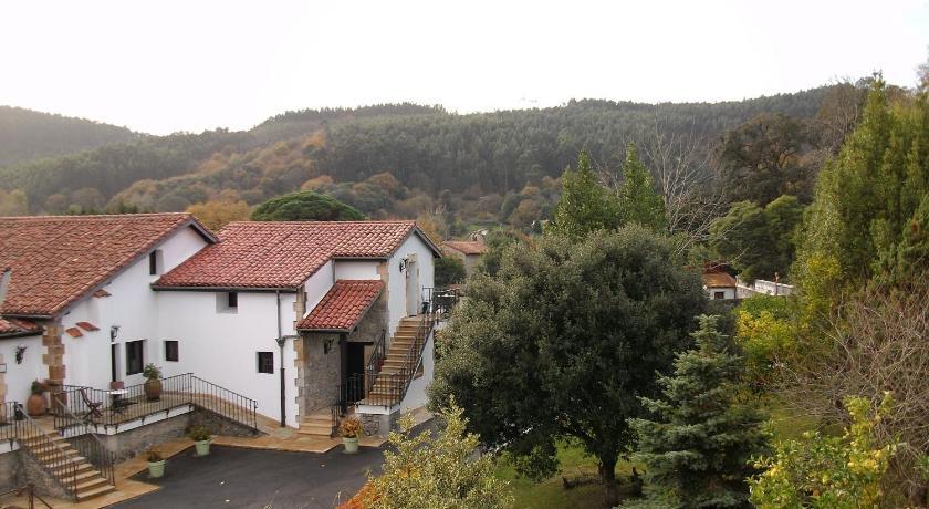 San Román de Escalante 50