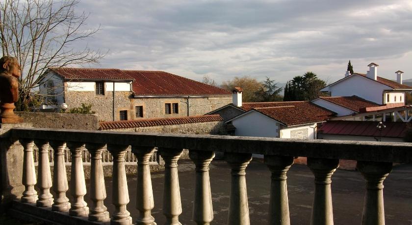 San Román de Escalante 64