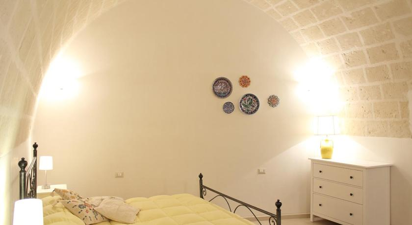B&B Corte Laterza