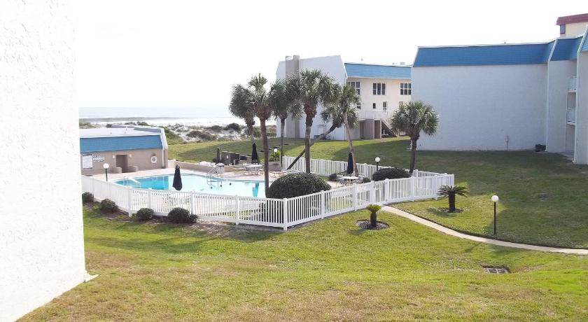 ... TW F92 Saint Augustine Apartment 7175 A1A South Unit F92 Cedar Landing  ...