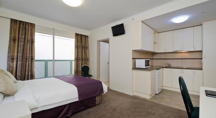 Studio Apartment Australia studio apartment australia ideas for guys living room best design