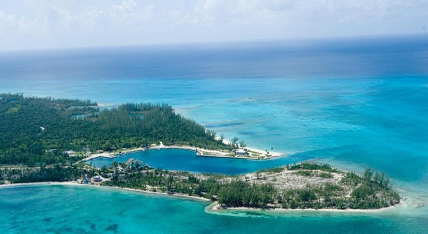 Best Time To Travel The Bahamas Cape Eleuthera Resort Marina