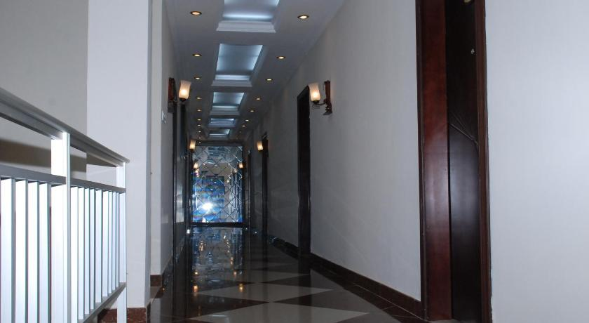 More about Alwaq Hotel