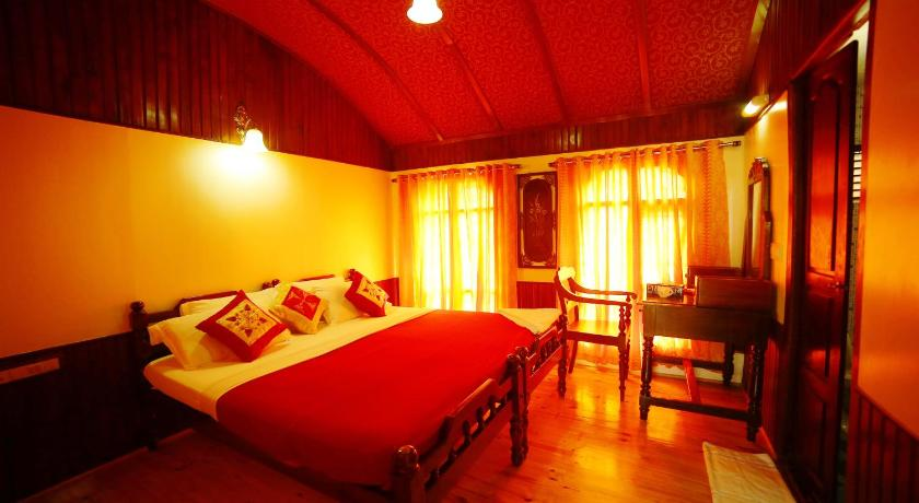 best price on nova holidays houseboat in alleppey reviews