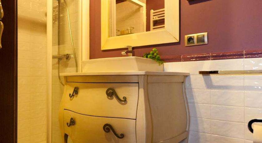 boutique hotels in lugo  126