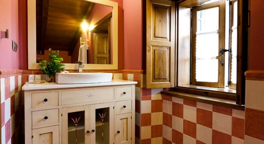 boutique hotels in lugo  127