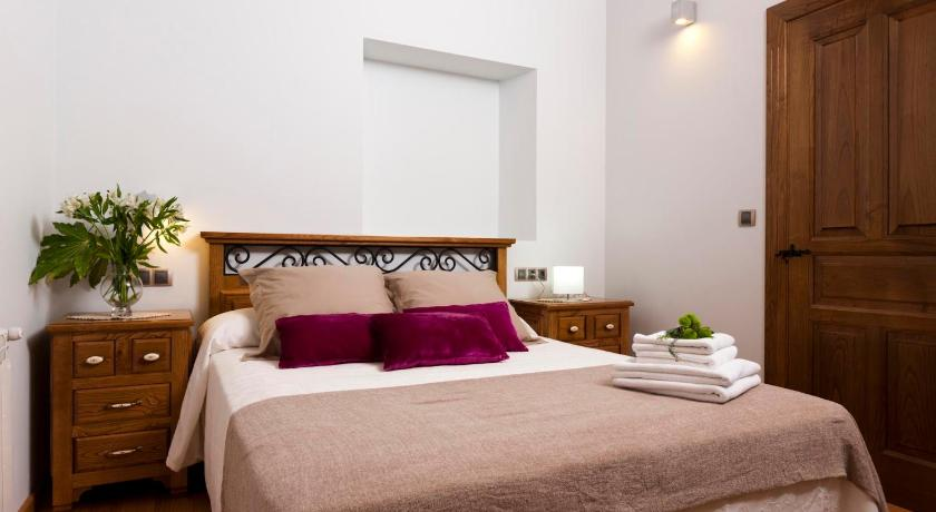 boutique hotels in lugo  128
