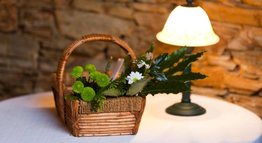 boutique hotels in lugo  131