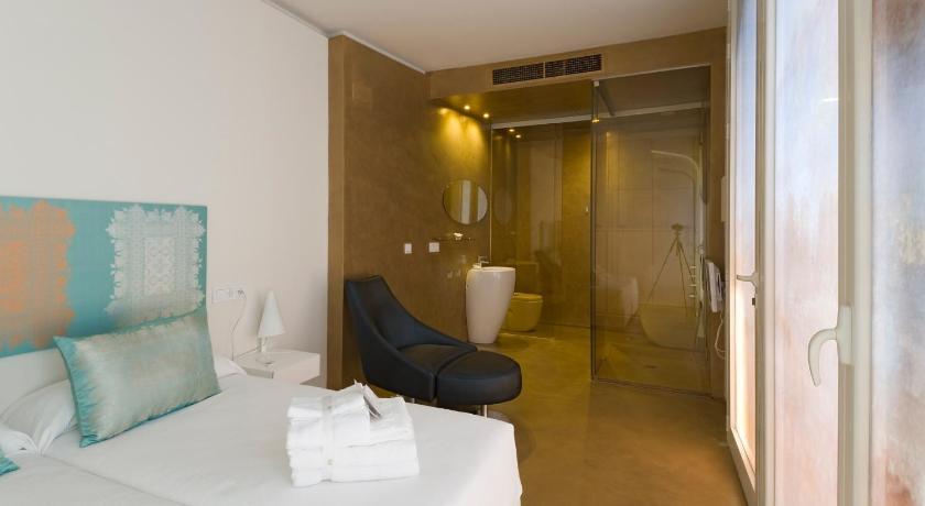 hoteles con encanto en córdoba  252