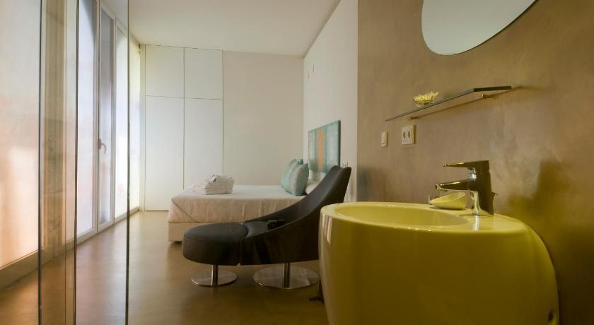 hoteles con encanto en córdoba  239