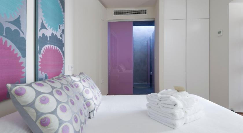 hoteles con encanto en córdoba  258