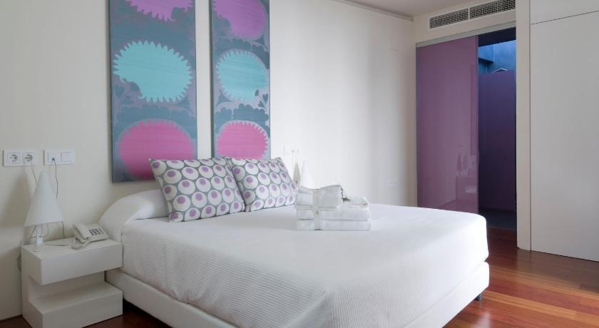 hoteles con encanto en córdoba  249