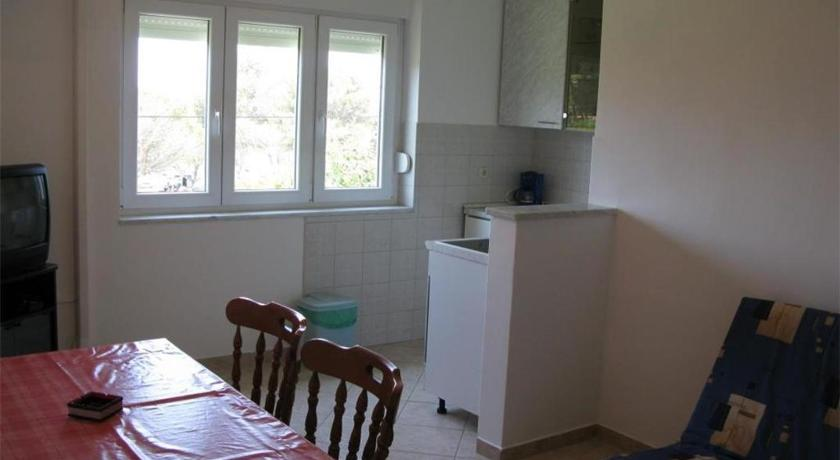 Apartment Banjol 514 HJ