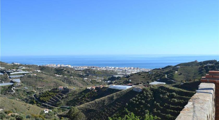 See all 30 photos Holiday home Torrox Costa