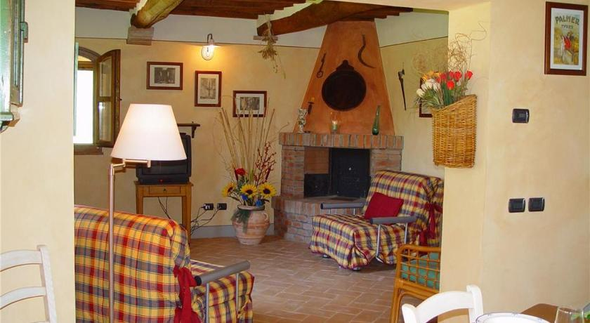 See all 25 photos Holiday home Colleoni