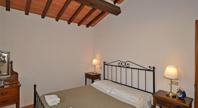 Veure totes les 40 fotos Holiday home in Cortona town IV