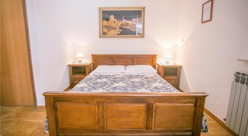 Apartment Ive Andrica 30D