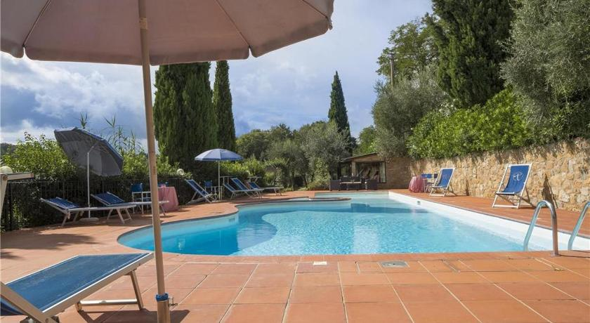 More about Three-Bedroom Holiday home in Via Tre Ponti I