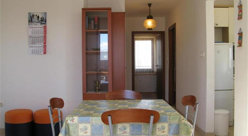 See all 27 photos Apartment Barbat 674DGB