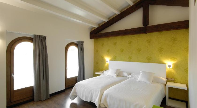 hoteles con encanto en daroca  17
