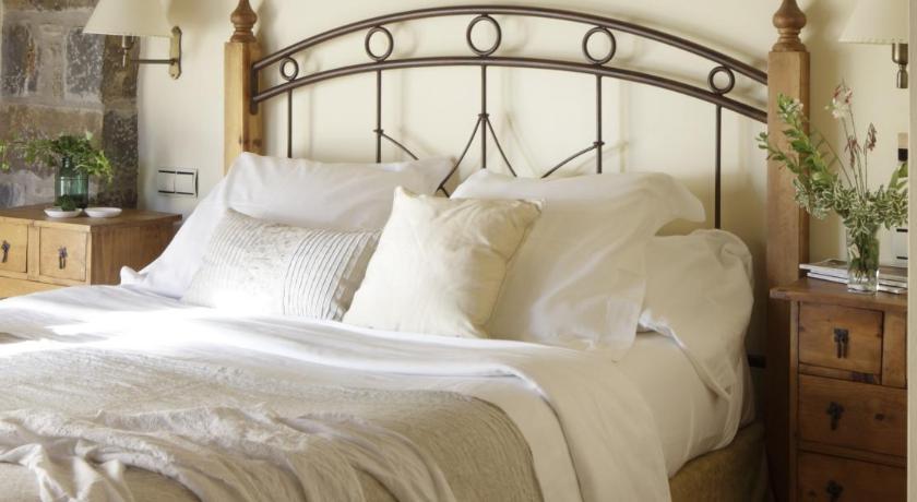 hoteles con encanto en huesca  406