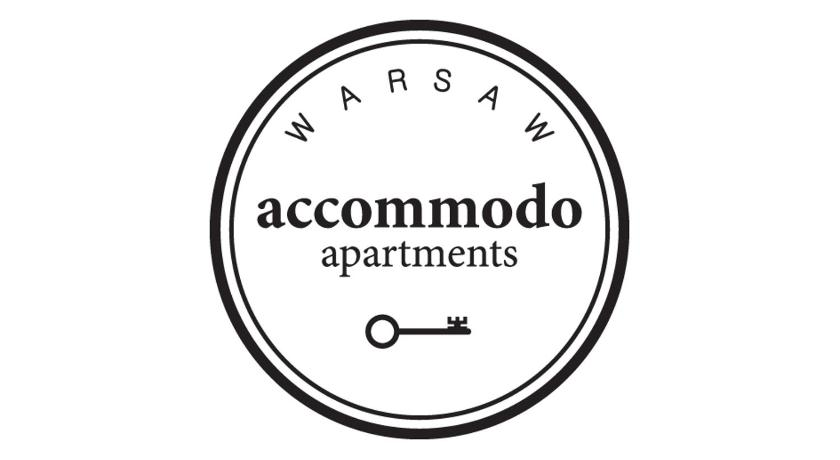 Accommodo Apartament Żurawia