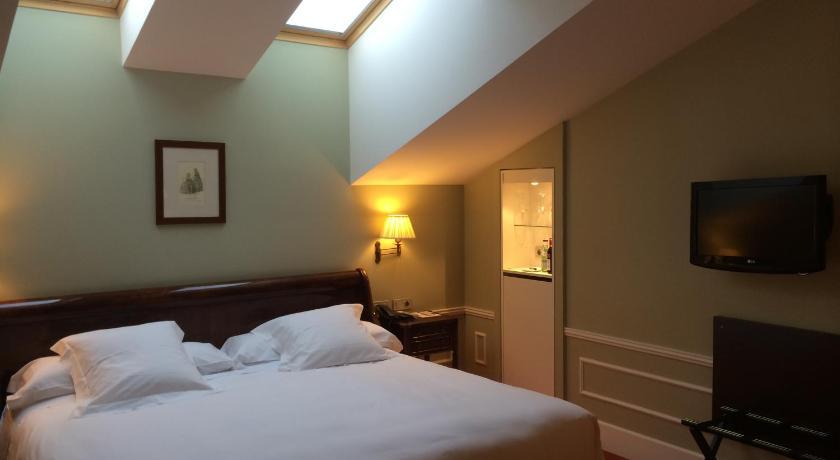 hoteles con encanto en navarra  254