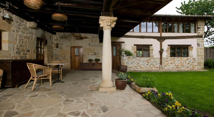 boutique hotels in burgos  184