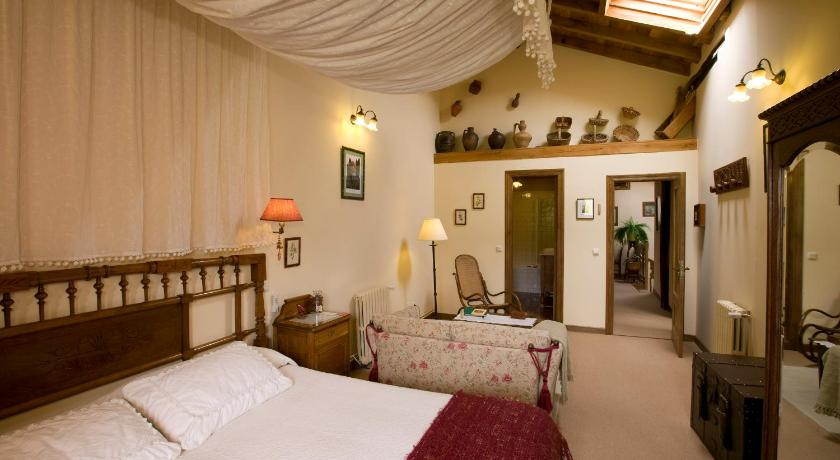 boutique hotels in burgos  176