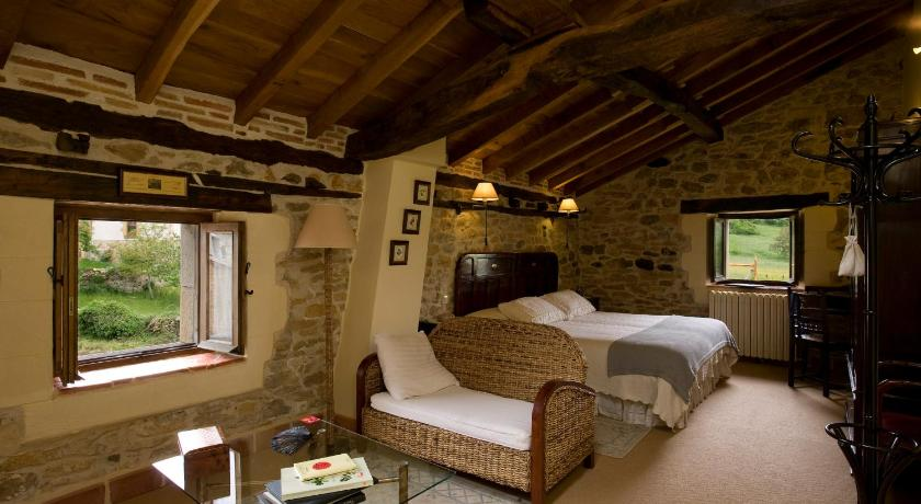 boutique hotels in burgos  178