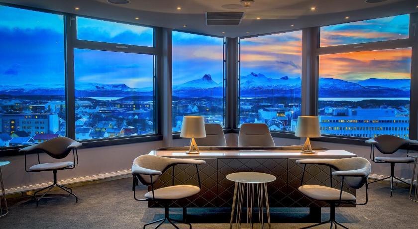 Bodo Hotels Norway Rouydadnews Info