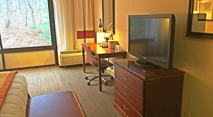 more about wyndham garden inn pittsburgh airport - Windham Garden Inn