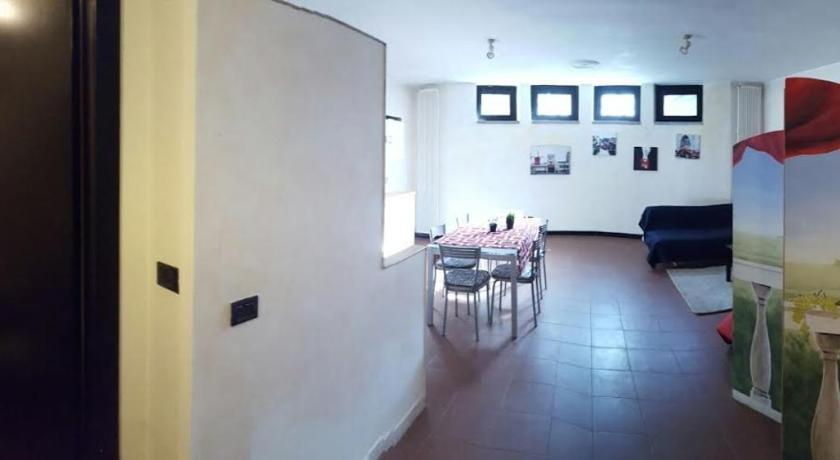 Sala Fumatori Ciampino : Excel hotel roma ciampino marino u hotel info