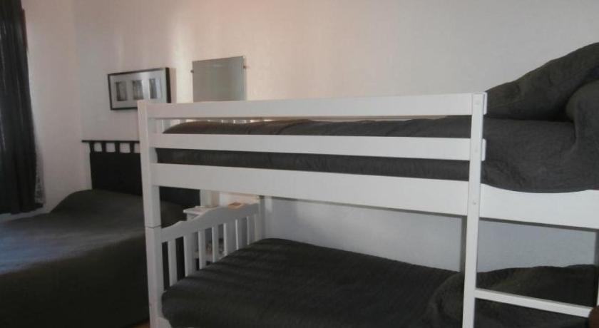 Rental Apartment Michelet