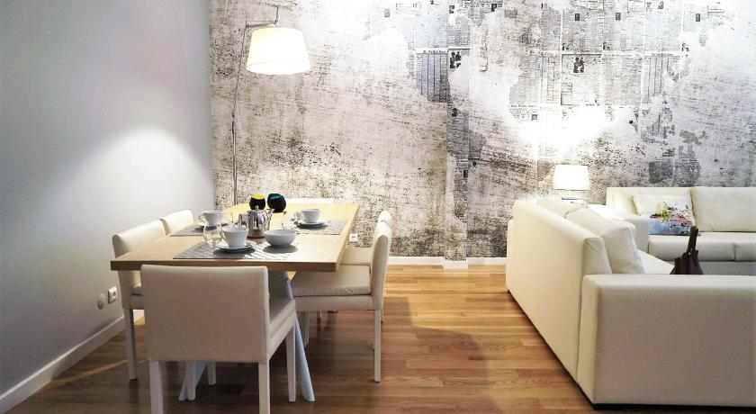 Lisbon Downtown Lovers Aurea 203 Apartments
